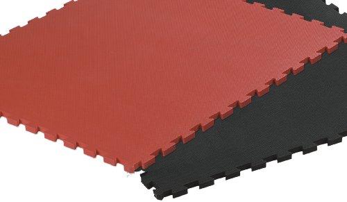 Century Puzzle Sport Mats (Black)