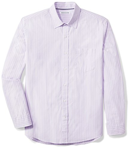Casual Button Down Shirt - 2