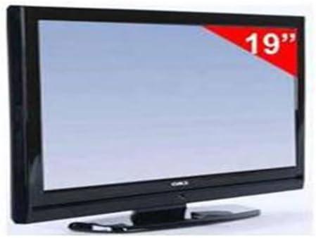 OKI V19A LED- Televisión, Pantalla 19 pulgadas: Amazon.es: Electrónica