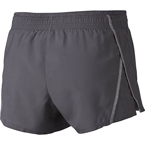 Nike Womens 10k Running Shorts