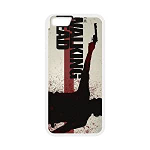 iPhone 6 4.7 Inch Phone Case The Walking Dead F6381752
