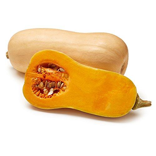 Squash & Gourds
