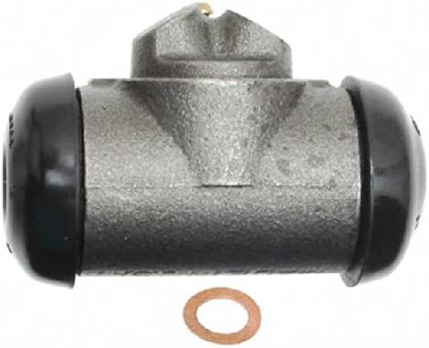 ACDelco 18E553 Professional Front Passenger Side Drum Brake Wheel Cylinder