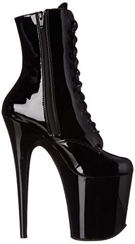 Pleaser Femme Bottines Pleaser Flamingo Flamingo 1020 xwXxrgIB