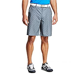 C9 Champion Men's Activewear Shorts Thundering Gray (32)