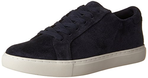 Kam Navy Damen Sneaker Kenneth Cole qwUBaFFn1