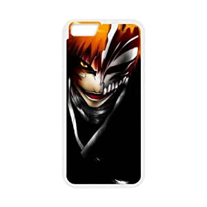 iPhone 6 Plus 5.5 Inch Cell Phone Case White Bleach