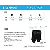 Ultimate Direction Mens Hydro Running