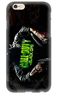 Call of Duty Ghosts 2 PC Hard new cases for iphone 6 for girls