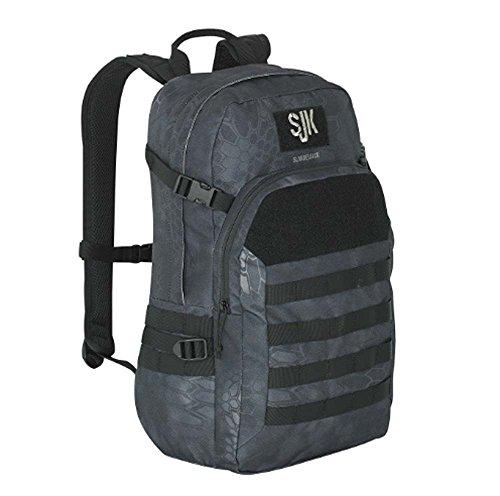 slumberjack-spoor-kryptek-typhon-backpack