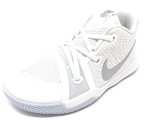 premium selection 7646e 46c89 Nike Kyrie 3 - Buyitmarketplace.com