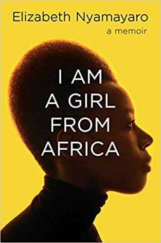 I-Am-a-Girl-from-Africa