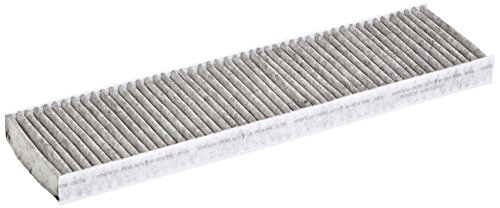 Bosch C3672WS / F00E369755 Carbon Activated Workshop Cabin Air Filter