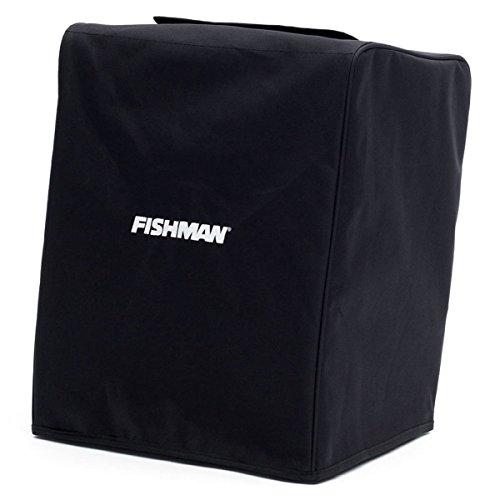 Fishman Loudbox Performer Slip Cover