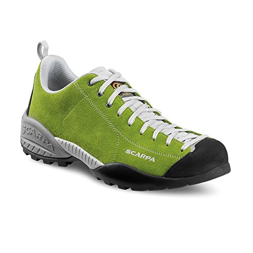 Scarpa Scarpa Green Mojito Scarpa Mojito Green a4rqaw8