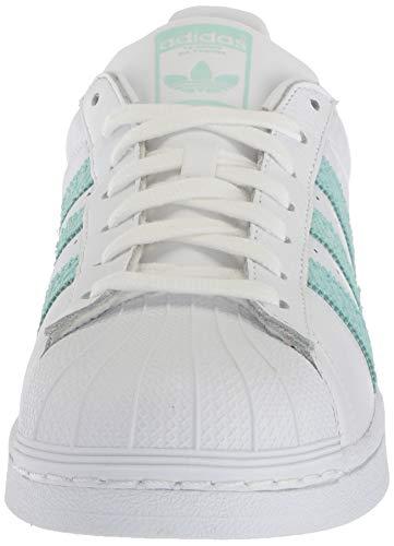 41 white Superstarfashion Eu Colour 3 Bianco Adidas Sneaker supplier 1 Originals legacy a8w7nOxZ