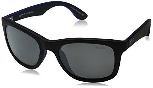 revo-huddie-re-1000-01-gy-sunglasses-matte-black-graphite-54-mm