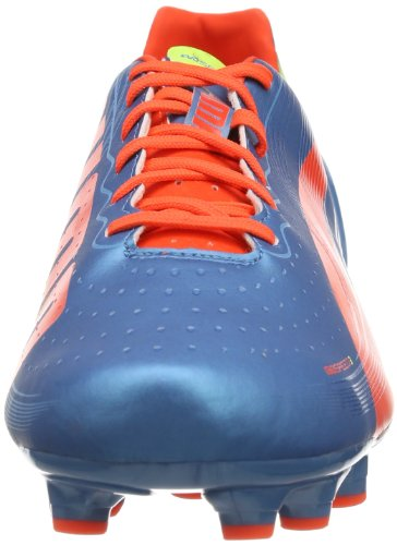 2 Sharks Blue Evospeed Orange Fluro Fg 3 Puma waCHIEqx1I