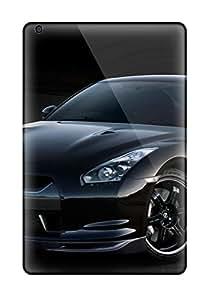 Hazel J. Ashcraft's Shop 8003917J80488250 New Arrival Premium Ipad Mini 2 Case(nissan Gtr Specv Car)