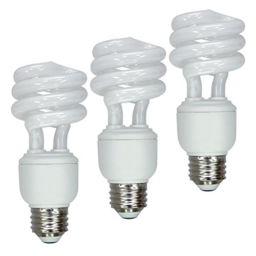GE Lighting 47435 Energy Smart
