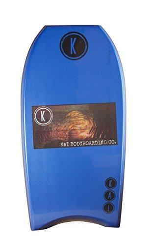 Kai Bodyboards Bro PE (Blue, - Blue Jays Sunglasses