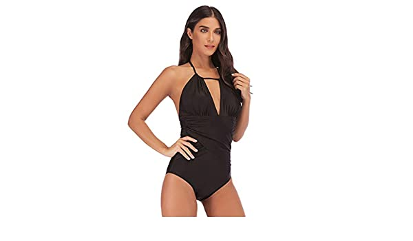 Qu-Hsrkocb Estampado Leopardo Sexy Bikinis Victoria Secret ...