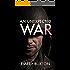 An Unexpected War (Tales of an Inconvenient War Book 2)