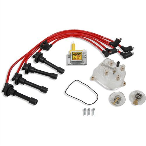 Highest Rated Tune Up Kits