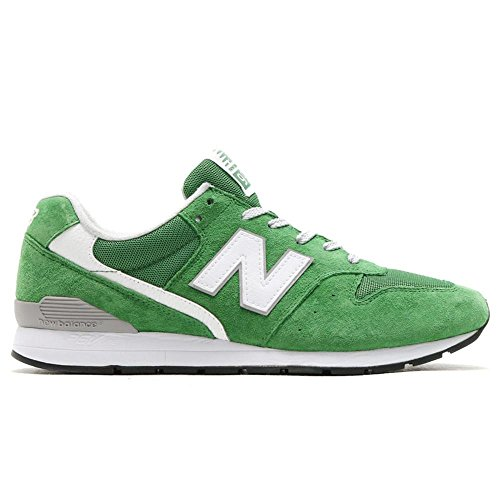 New Balance Men's Trainers best prices for sale perfect sale online EfiOipbT0