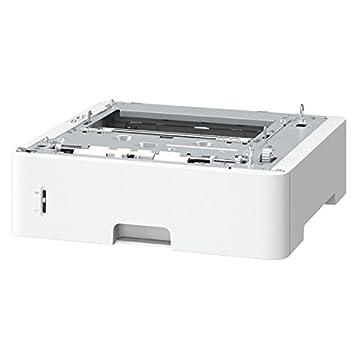 Canon imageCLASS LBP352dn Printer PPD Drivers Windows