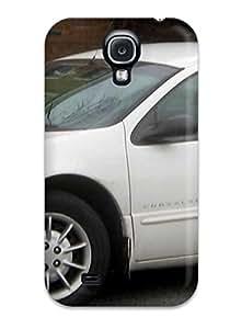 New Arrival ZippyDoritEduard Hard Case For Galaxy S4 (eeHEjnV5692oExFu)