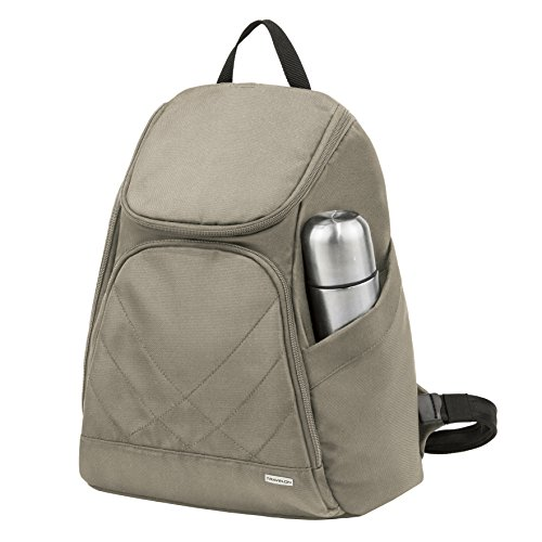 travelon-anti-theft-classic-backpack-stone-one-size
