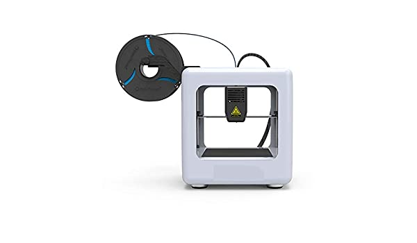 GRF Impresora 3D Juguetes para Niños Regalo De Cumpleaños ...