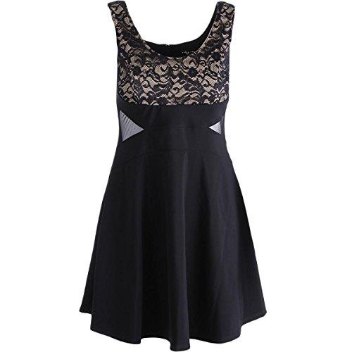 junior ruby rox dresses - 1