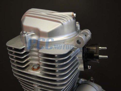 70L LIFAN 200CC 5 SPD ENGINE MOTOR MOTORCYCLE DIRT BIKE ATV LIFAN 200cc Basic EN25-BASIC