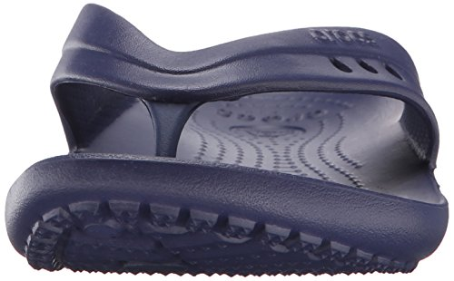 Flip Donna Blu W Kadee Crocs Sandali Flop Navy nautical fT5qxw