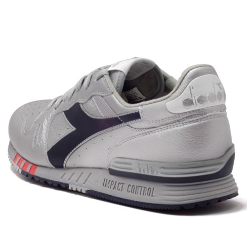 c3b090e028a85 Acquista scarpe diadora impact control - OFF55% sconti