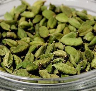 Amazon com : Ceylon(sri Lankan) Organic Green Cardamom Pods, 100g
