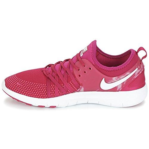Nike 7 donna scarpe nbsp;Formazione Free Trainer da 1wqOT1