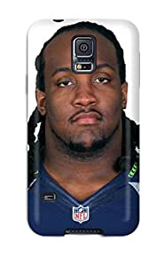 Rolando Sawyer Johnson's Shop 2842571K354432819 NFL Sports & Colleges newest Samsung Galaxy S5 cases
