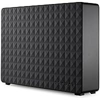 HD Desktop, Seagate, STEB3000100, HD Externo