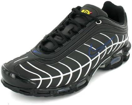 chaussure de sport nike air max requin