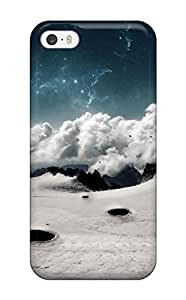 Premium Iphone 5/5s Case - Protective Skin - High Quality For A Dreamy World