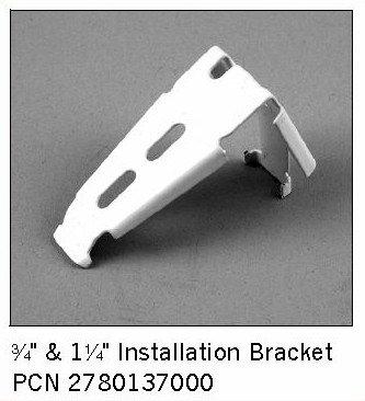 hunter-douglas-duette-brackets-for-ultra-glide-lite-rise-easy-rise-and-power-rise-headrails