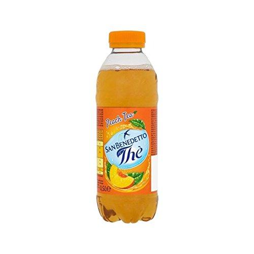 san-benedetto-iced-tea-peach-500ml