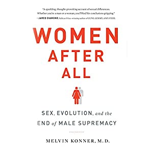 Women After All Audiobook