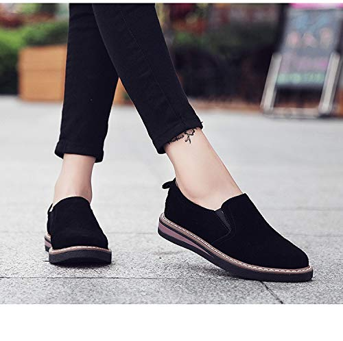 Qiusa Qiusa Negro Negro Zapatos Qiusa Negro Qiusa Zapatos Qiusa Zapatos Zapatos Negro wCRqtxBAA
