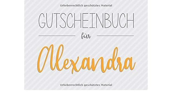 Ein Schones Happy Birthday Gedicht Fur Alexandra