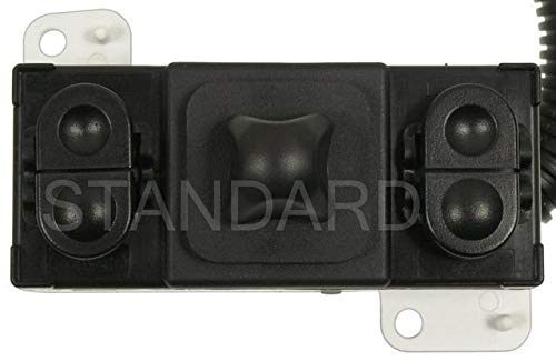 Standard Motor Products PSW106 Power Seat Switch