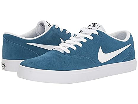 Nike SB Check Solar 843895410 Scarpe skate sneaker SCARPE TEMPO LIBERO